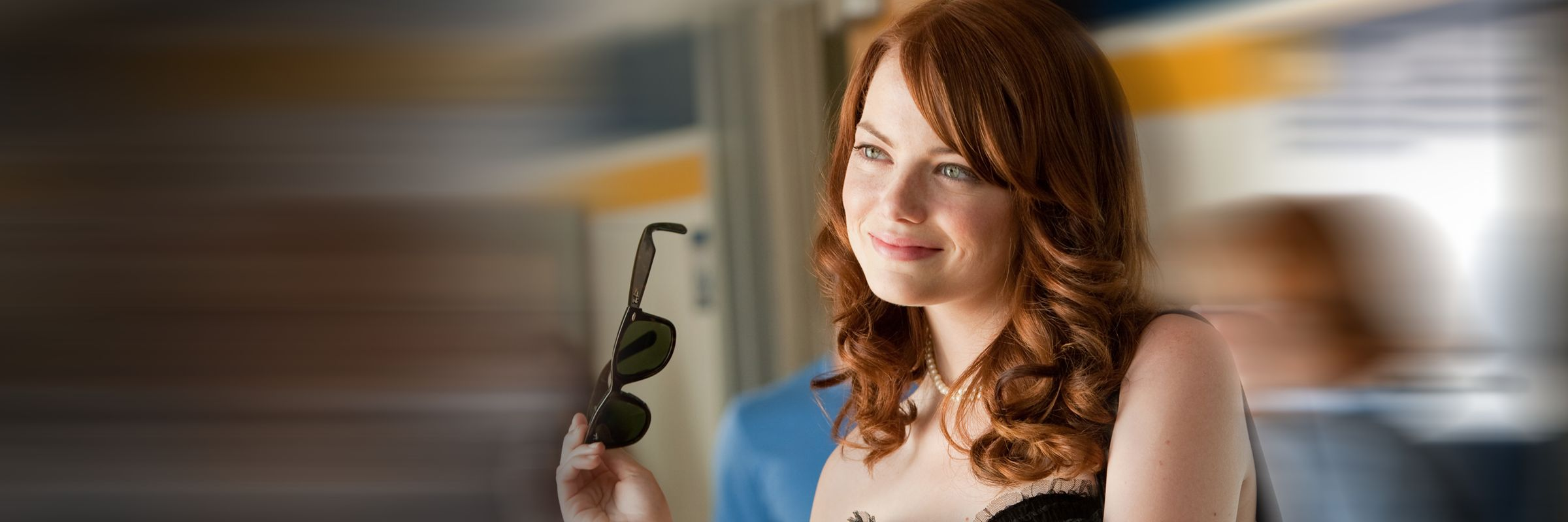 Emma Stone Scarlet Letter.Easy A Full Movie Movies Anywhere