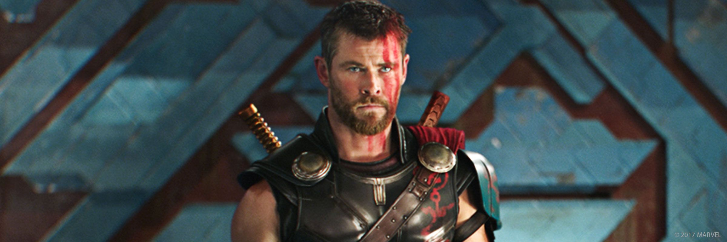 Thor: Ragnarok | Full Movie | Movies Anywhere