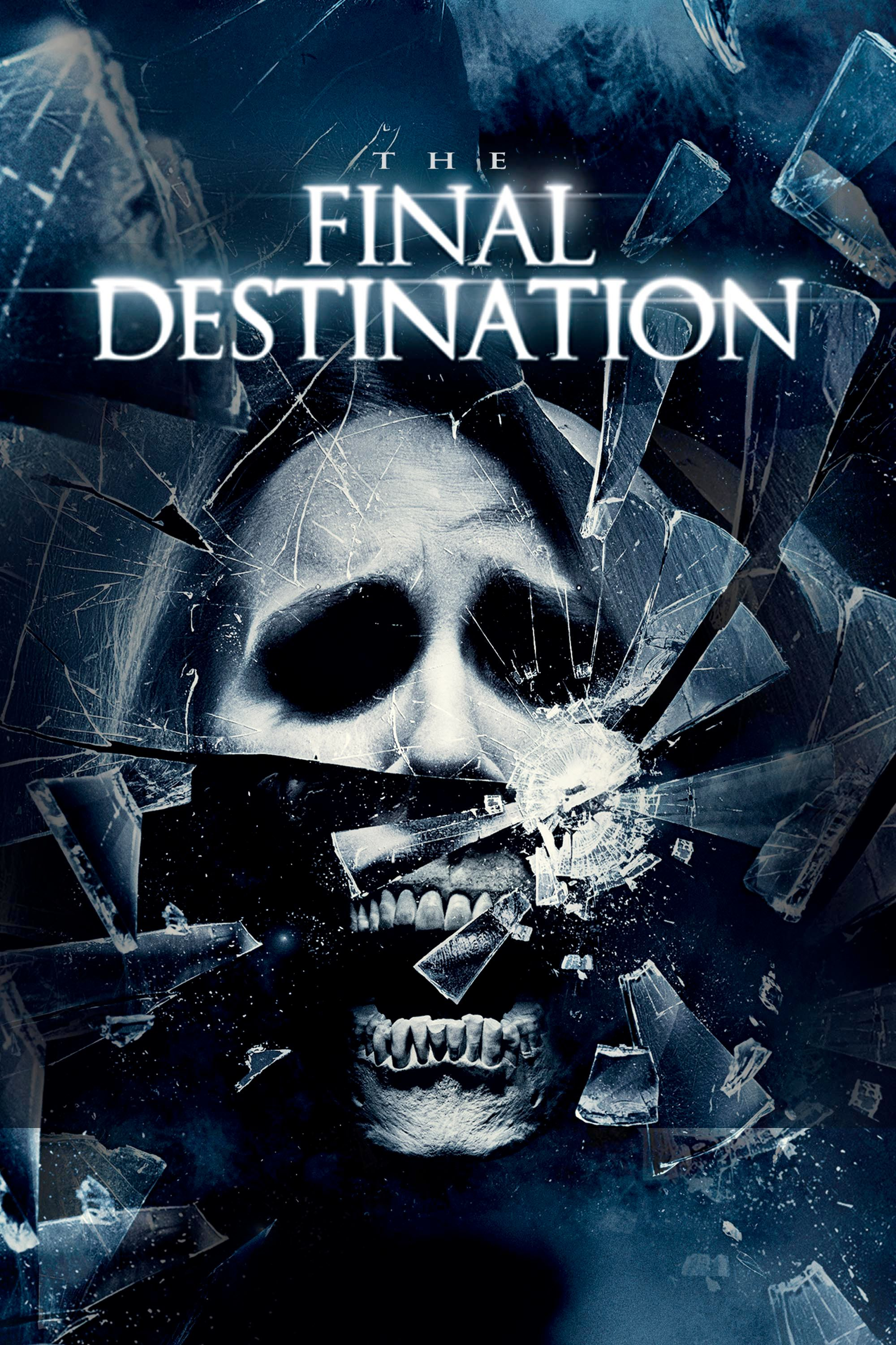 free download final destination 4 full movie in hindi