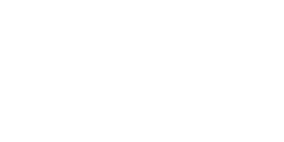 Dates wedding sex end dave position mike need and at Movie Reviews: