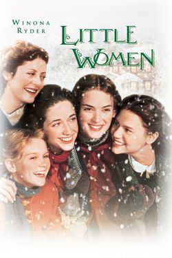 Little Women Full Movie Movies Anywhere