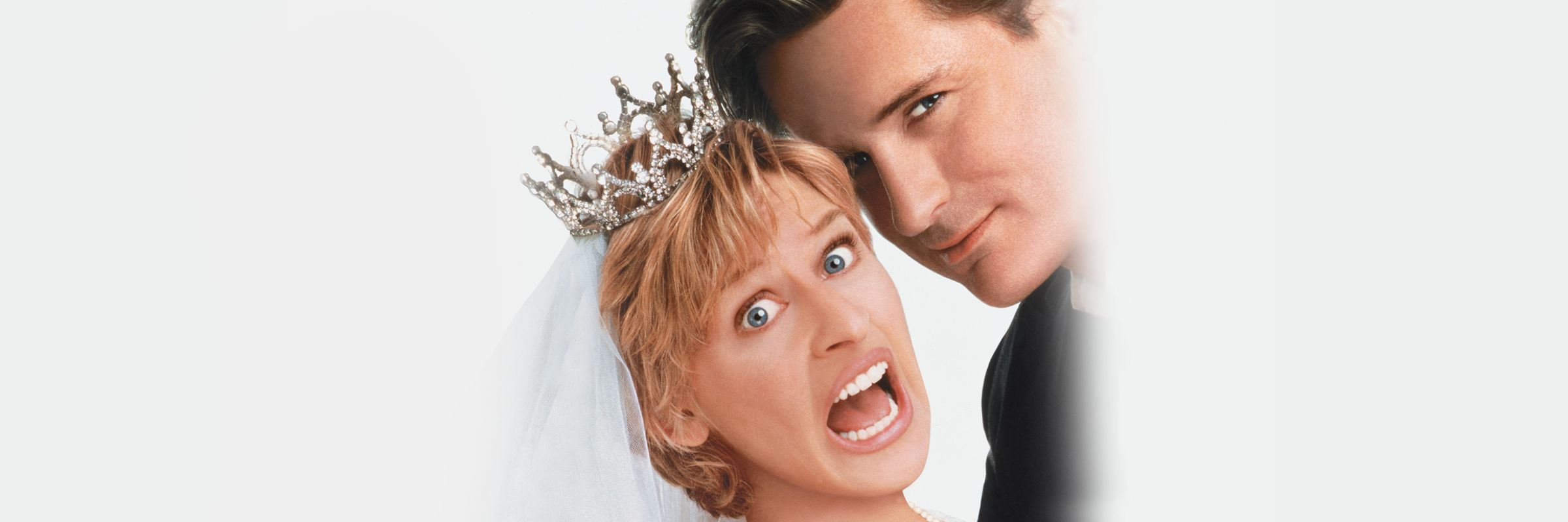 watch mr wrong 1996 online for free