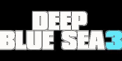 Deep Blue Sea 3 Full Movie Movies Anywhere