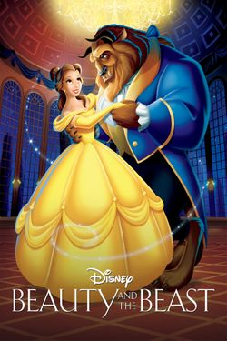 Beauty And The Beast Full Movie Movies Anywhere