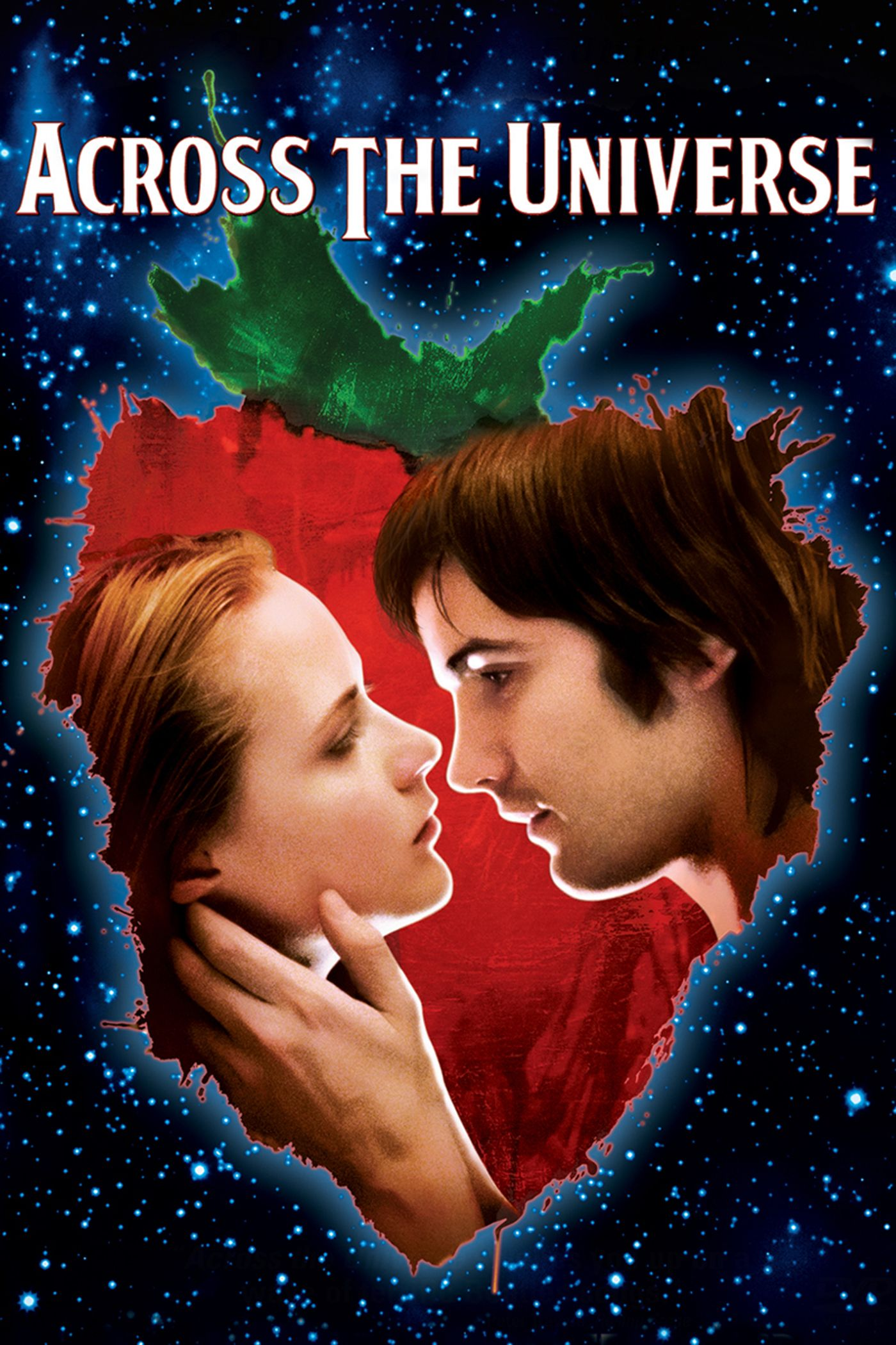 across the universe full movie free download