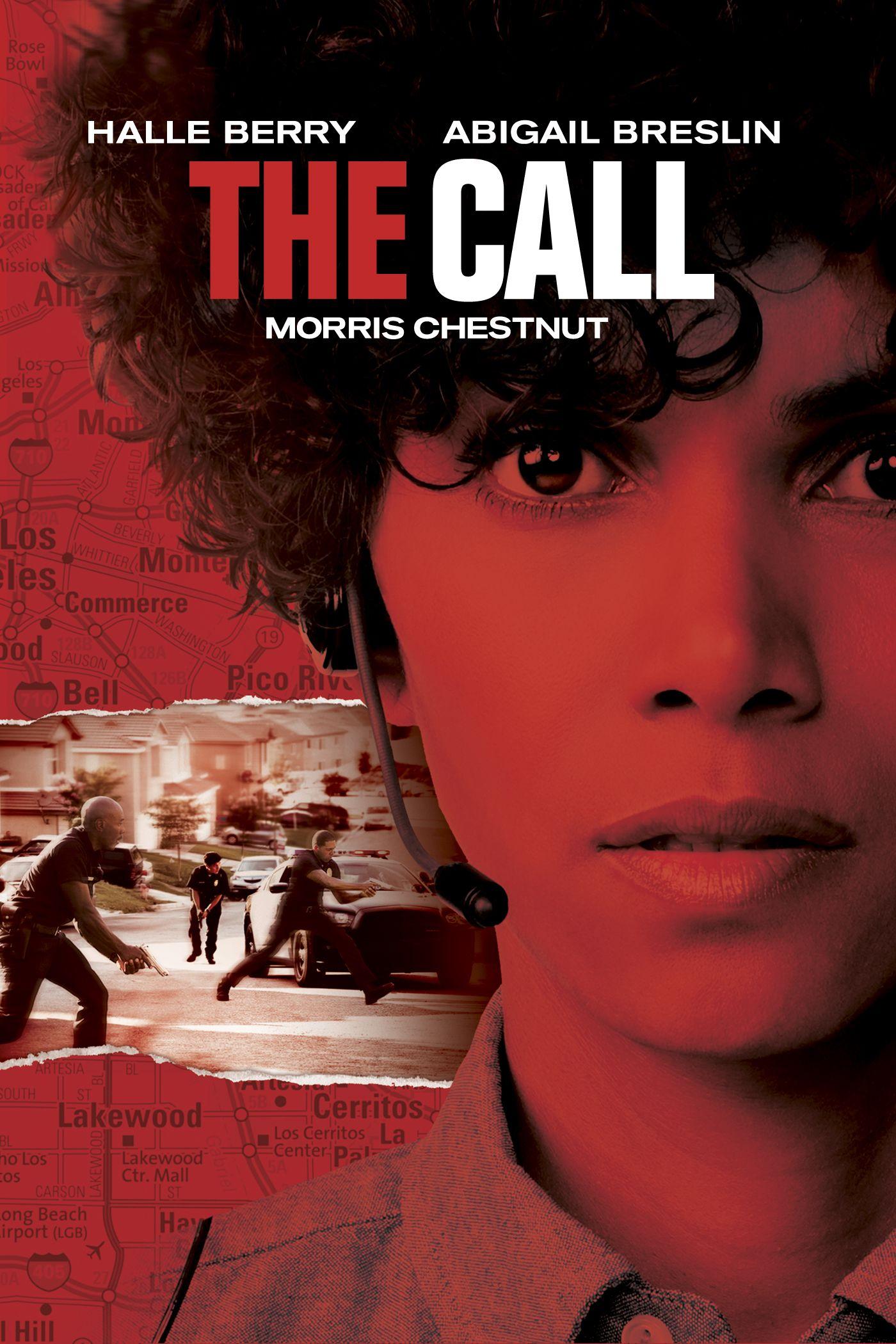 The Call Full Movie Movies Anywhere