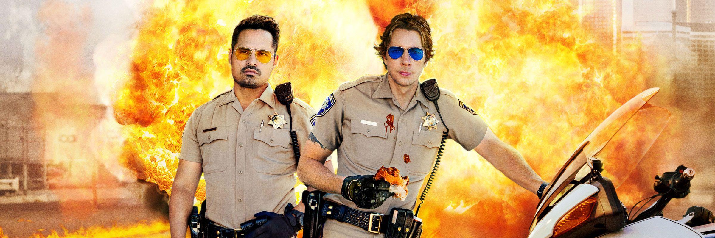 CHiPs | Full Movie | Movies Anywhere