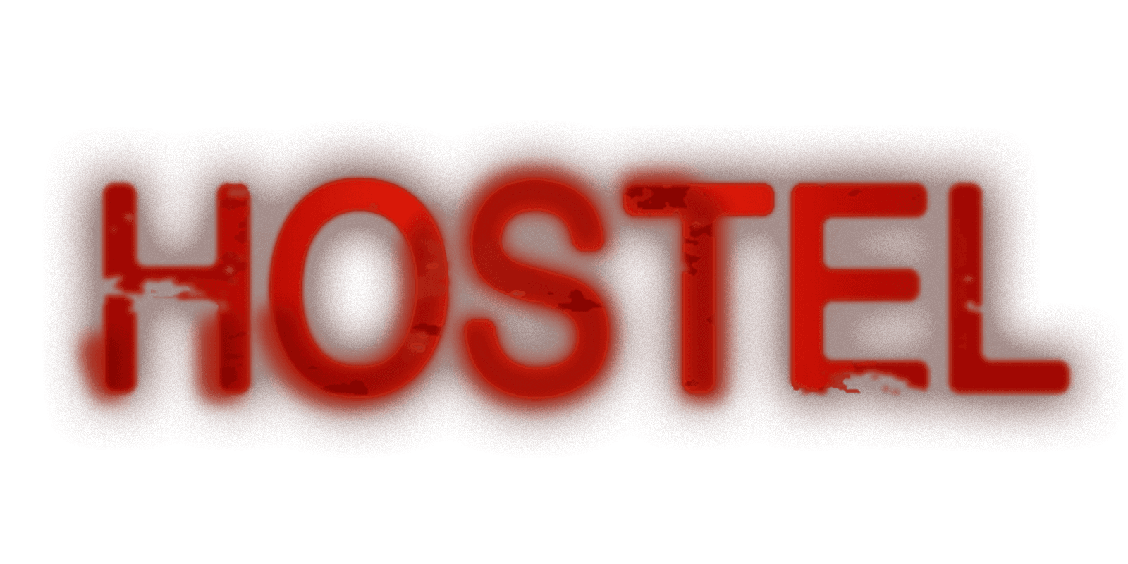 Hostel (Unrated)