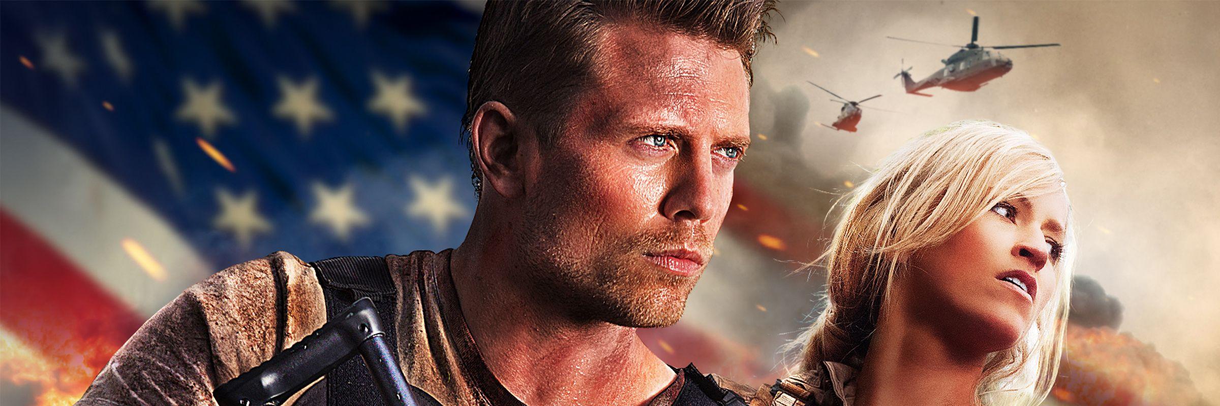 The Marine 4: Moving Target | Full Movie | Movies Anywhere