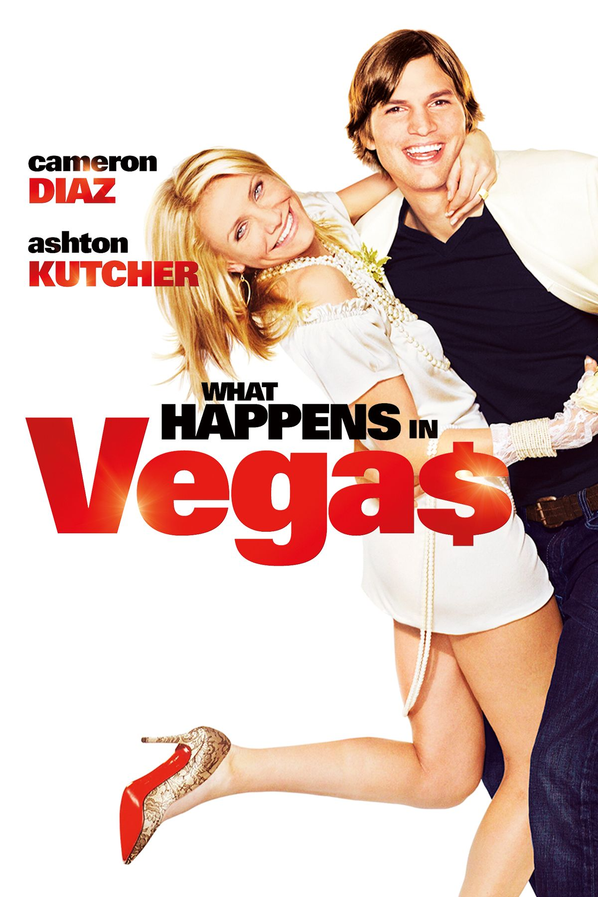 What Happens In Vegas Full Movie Movies Anywhere
