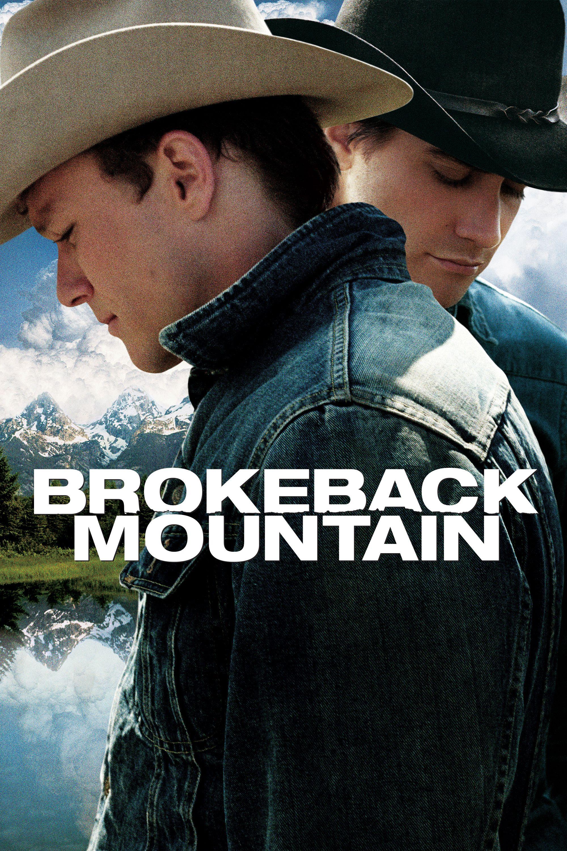 Brokeback Mountain Full Movie Movies Anywhere