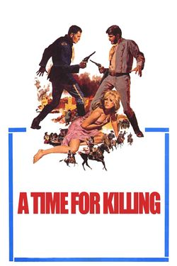 A Time for Killing