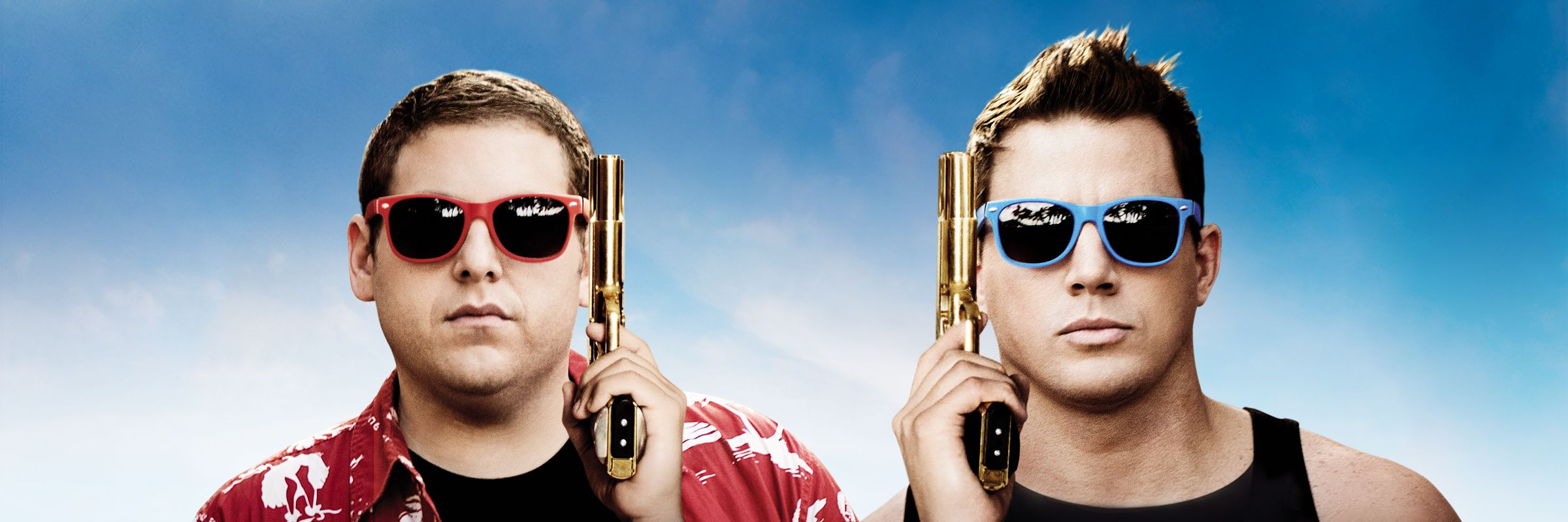 22 Jump Street Full Movie Movies Anywhere