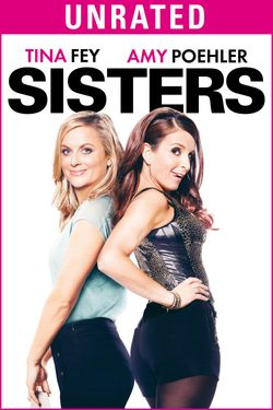 Sisters (Unrated)