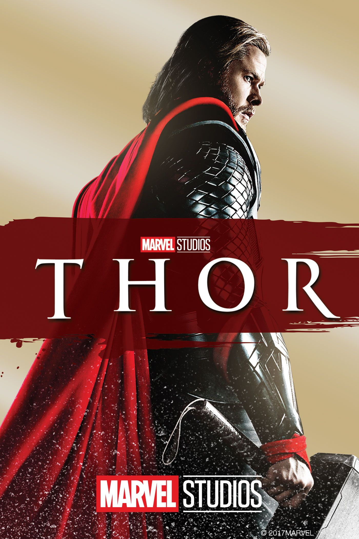 Marvel Studios Thor Full Movie Movies Anywhere