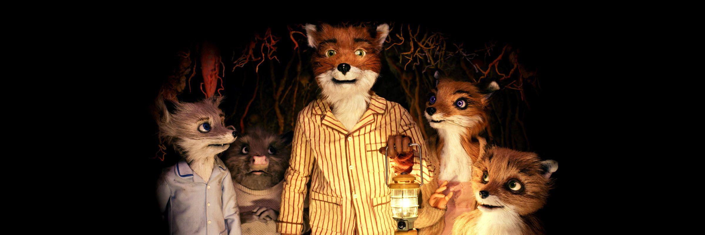 fantastic mr fox full movie in hindi free download