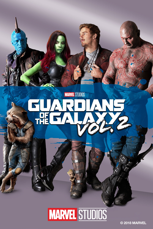guardians of the galaxy 2 movie download in hindi 720p kickass