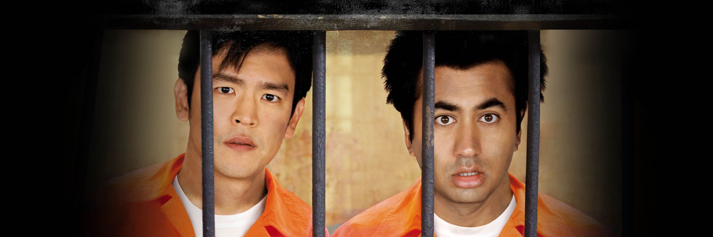 Harold And Kumar Escape From Guantanamo Bay Full Movie Free harold and kumar escape from guantanamo bay | full movie
