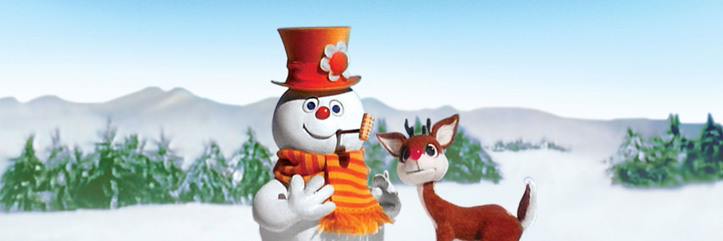 Rudolph And Frostys Christmas In July.Rudolph And Frosty S Christmas In July Full Movie Movies