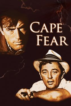 cape fear 1962 full movie online free