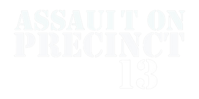 ASSAULT ON PRECINCT 13 ('05)