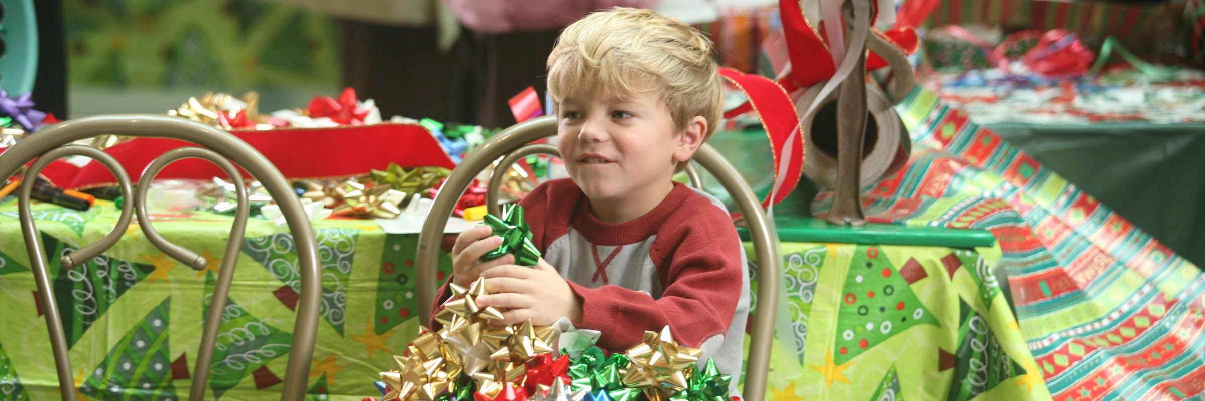 A Dennis The Menace Christmas.Dennis The Menace Christmas A Full Movie Movies Anywhere