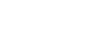 Be My Valentine, Charlie Brown (Deluxe Edition)