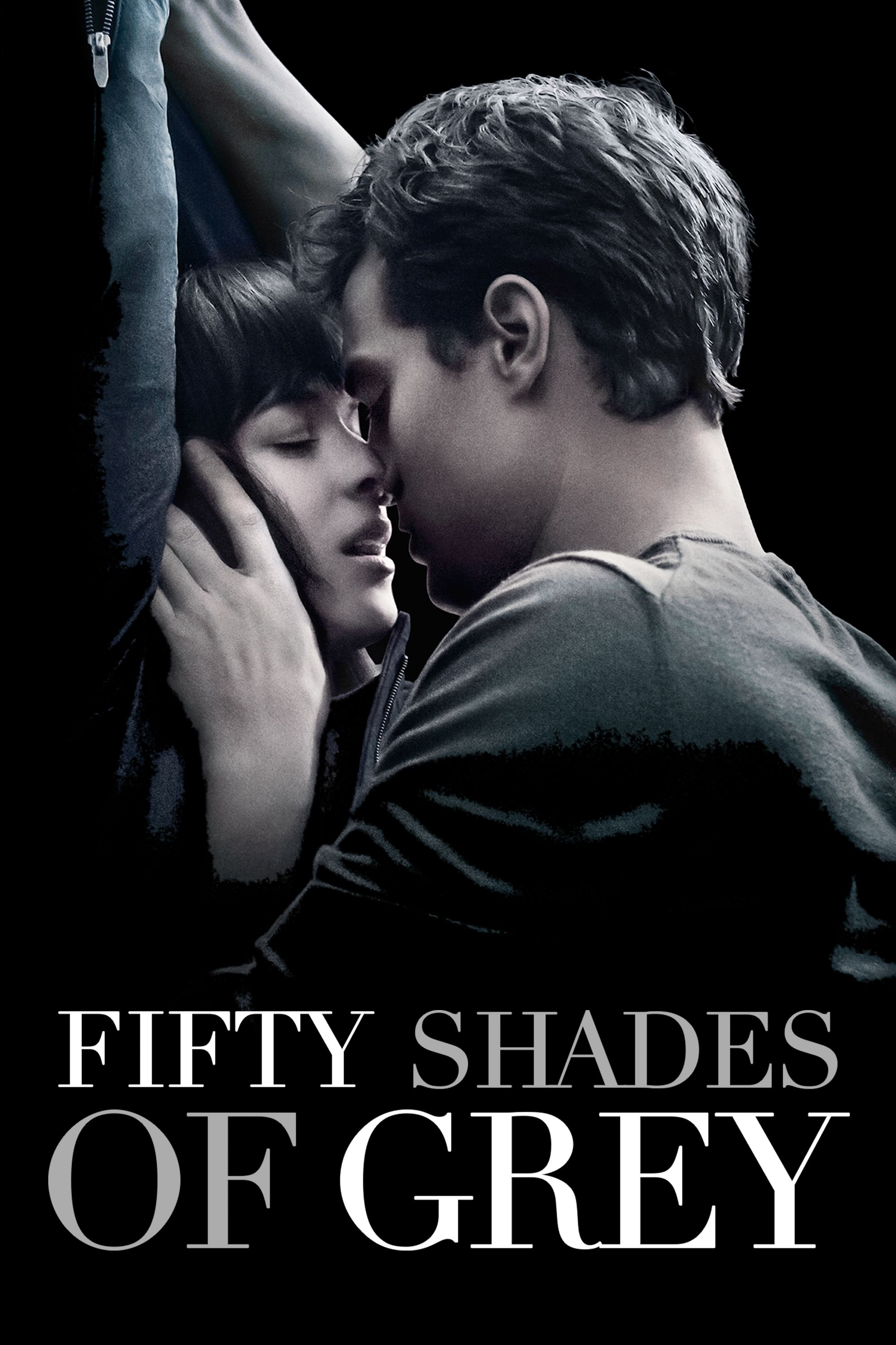 fifty shades of grey full movie part 1 free