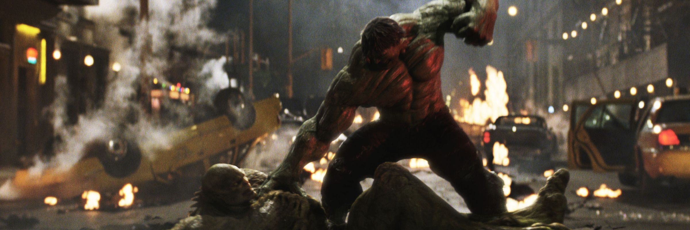 The Incredible Hulk Full Movie Movies Anywhere