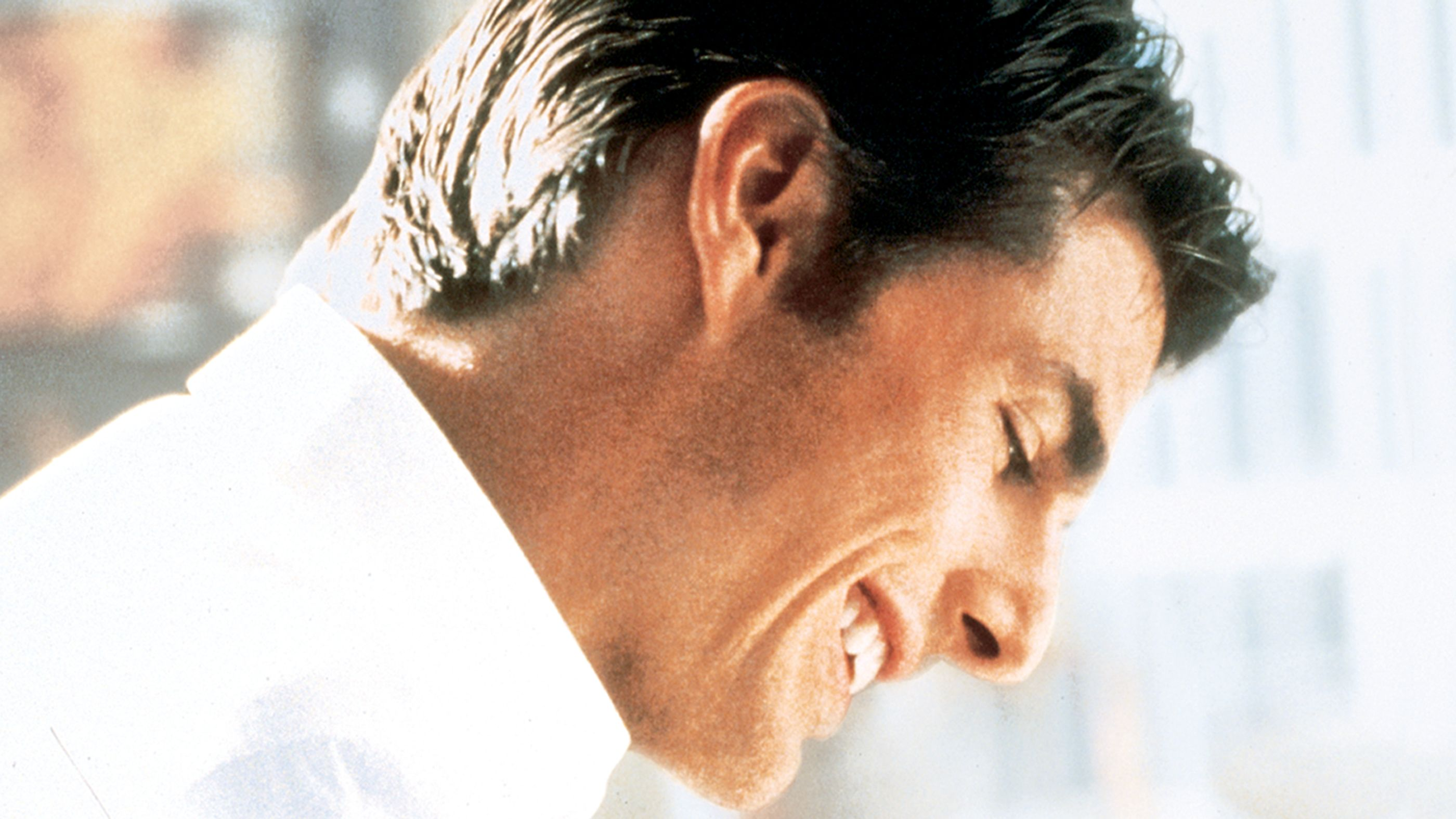 jerry maguire download 300mb