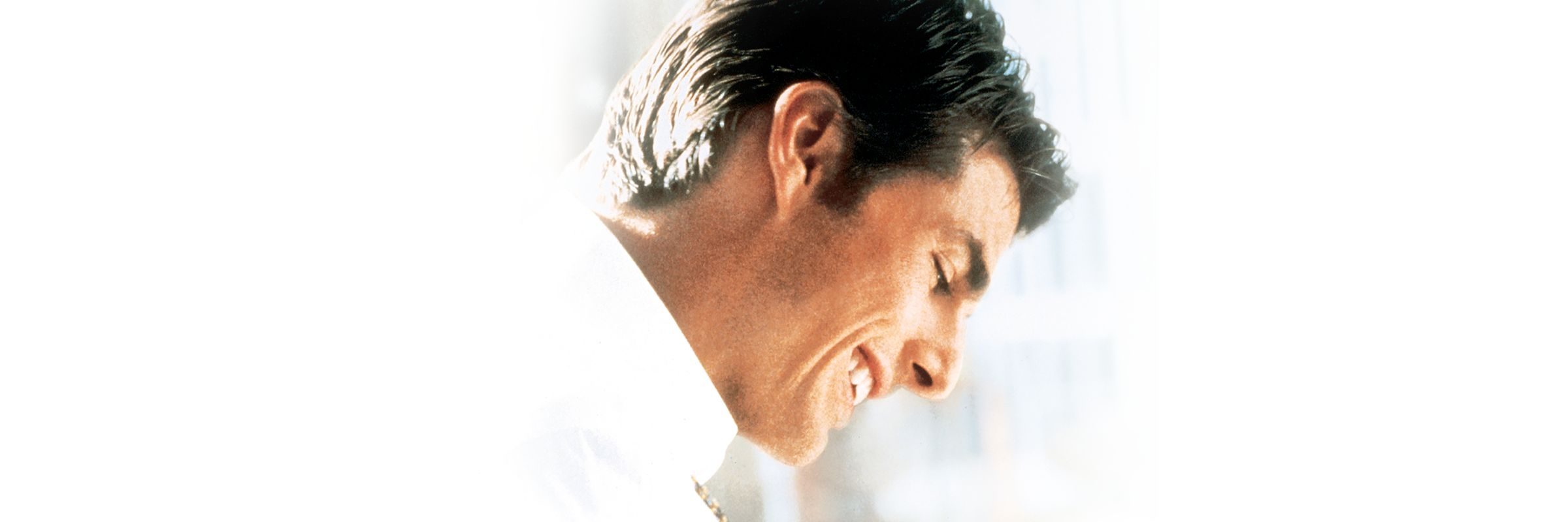 Jerry Maguire | Full Movie | Movies Anywhere