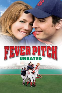 Fever Pitch (Unrated)