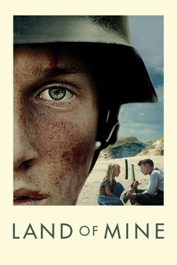 Land Of Mine