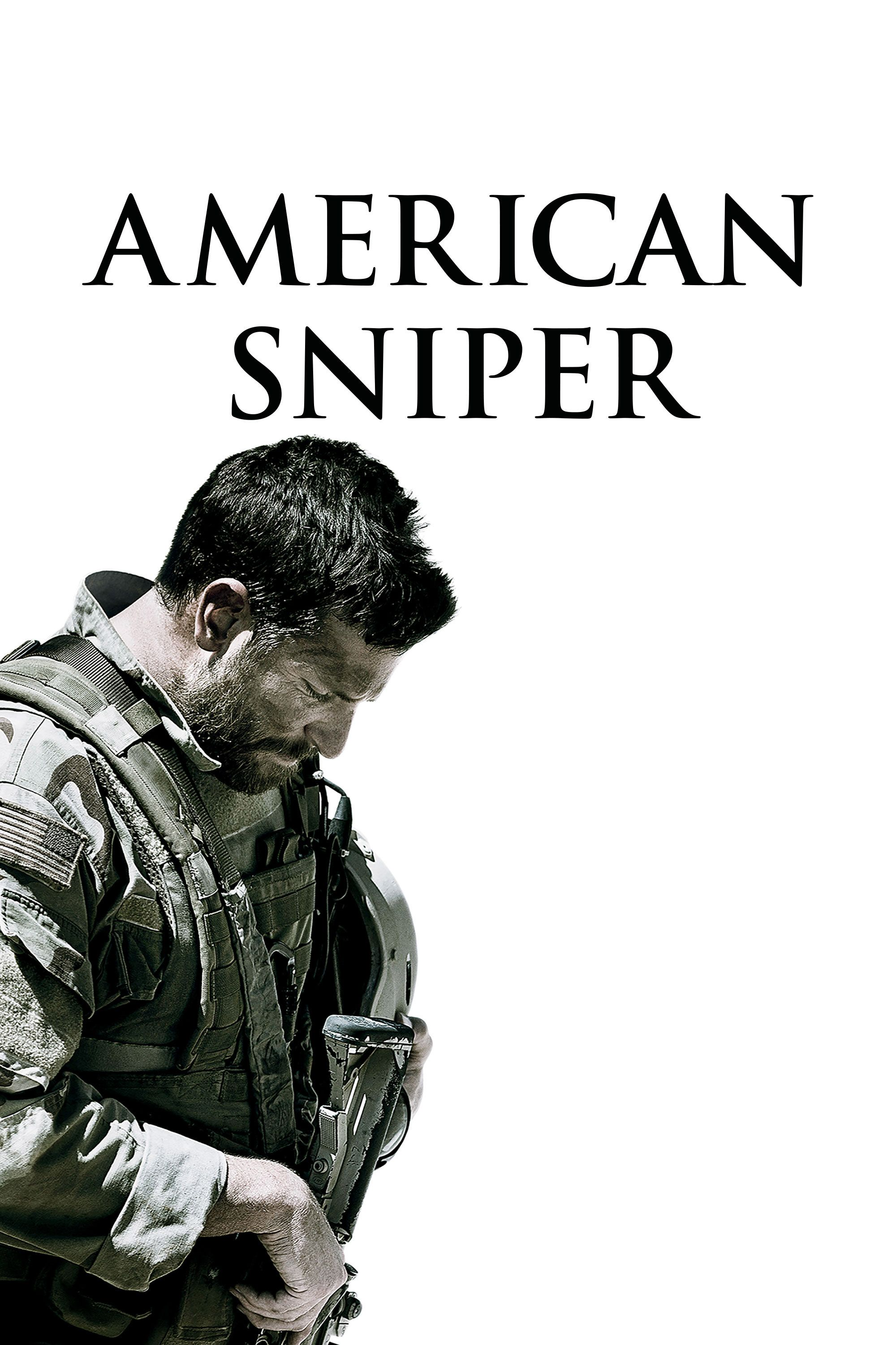 American sniper movie download in tamil dubbed