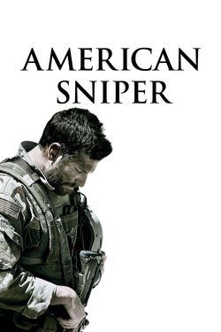 American Sniper | Full Movie | Movies Anywhere