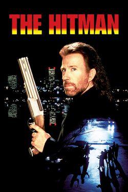 Hitman Agent 47 Full Movie Movies Anywhere