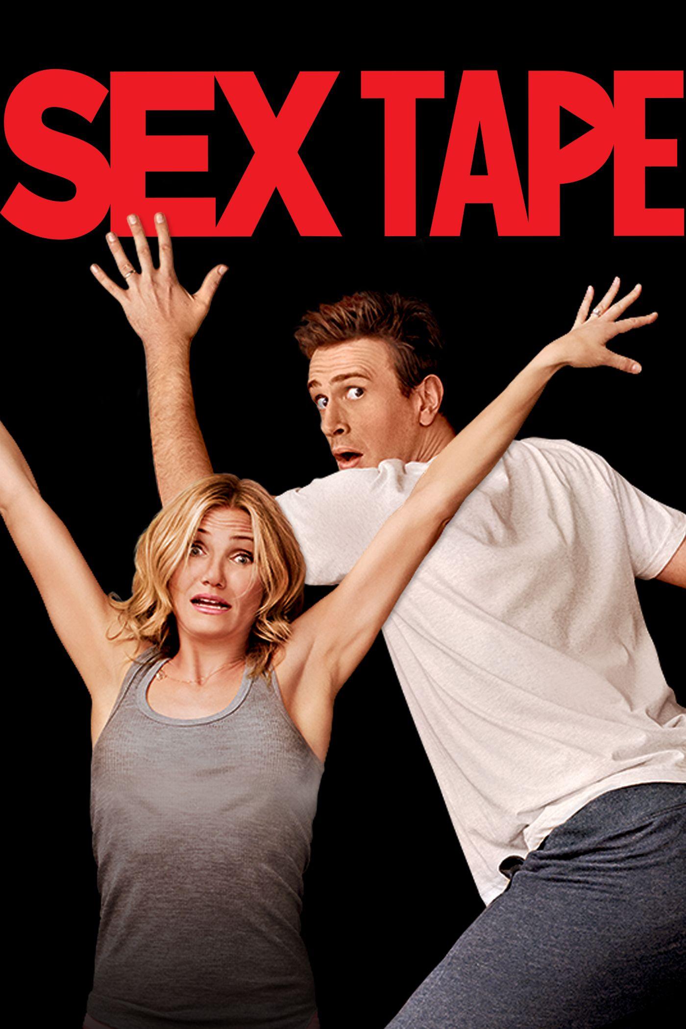 The Sex Tape Full Movie