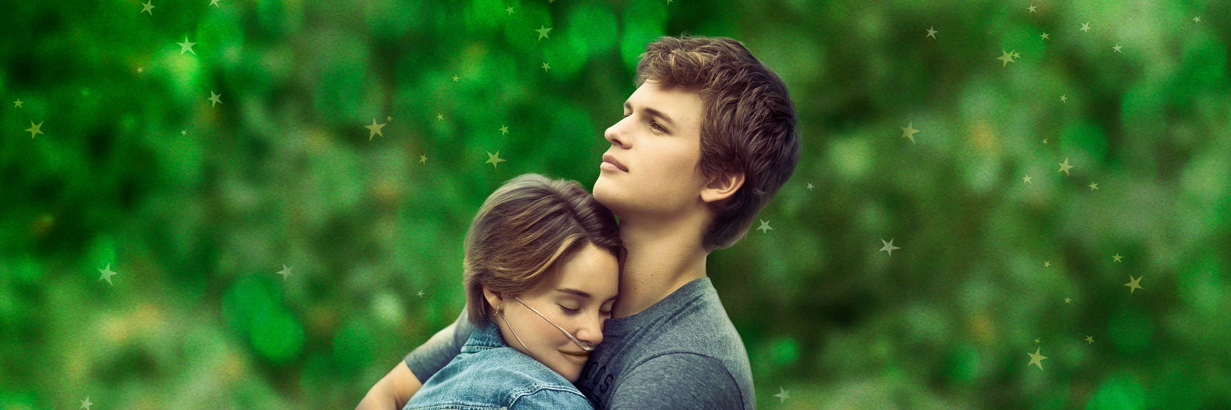 fault in our stars full movie watch online free
