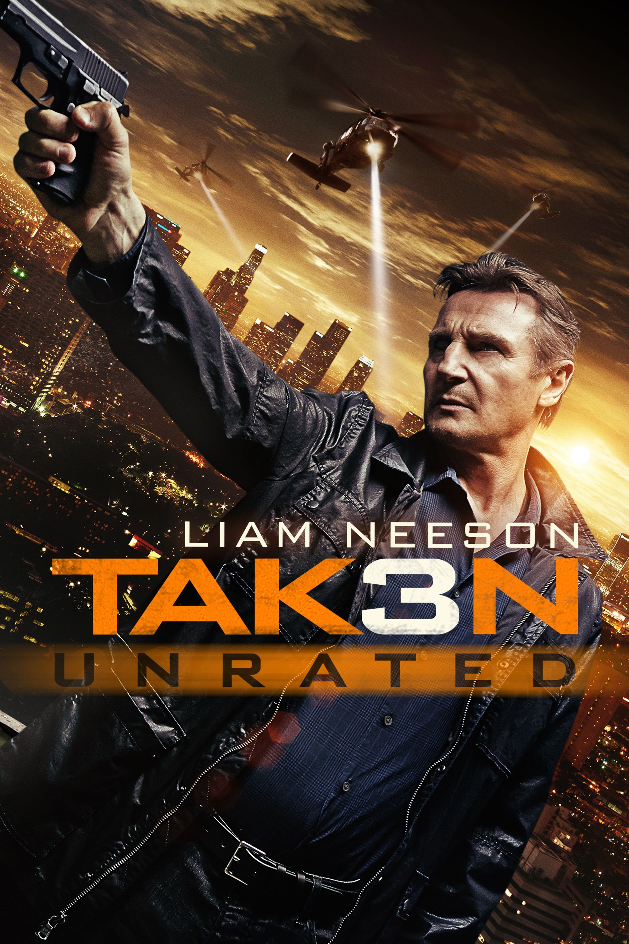 Taken 3 Unrated Full Movie Movies Anywhere