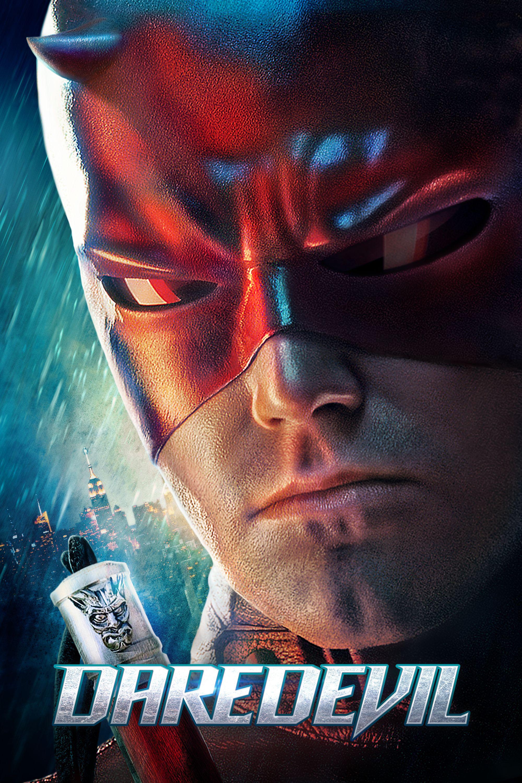 Daredevil Full Movie Movies Anywhere