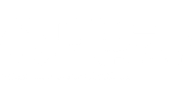 Angel Wars - The Messengers 1