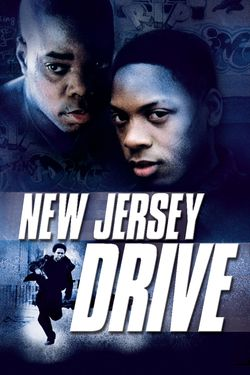 New Jersey Drive