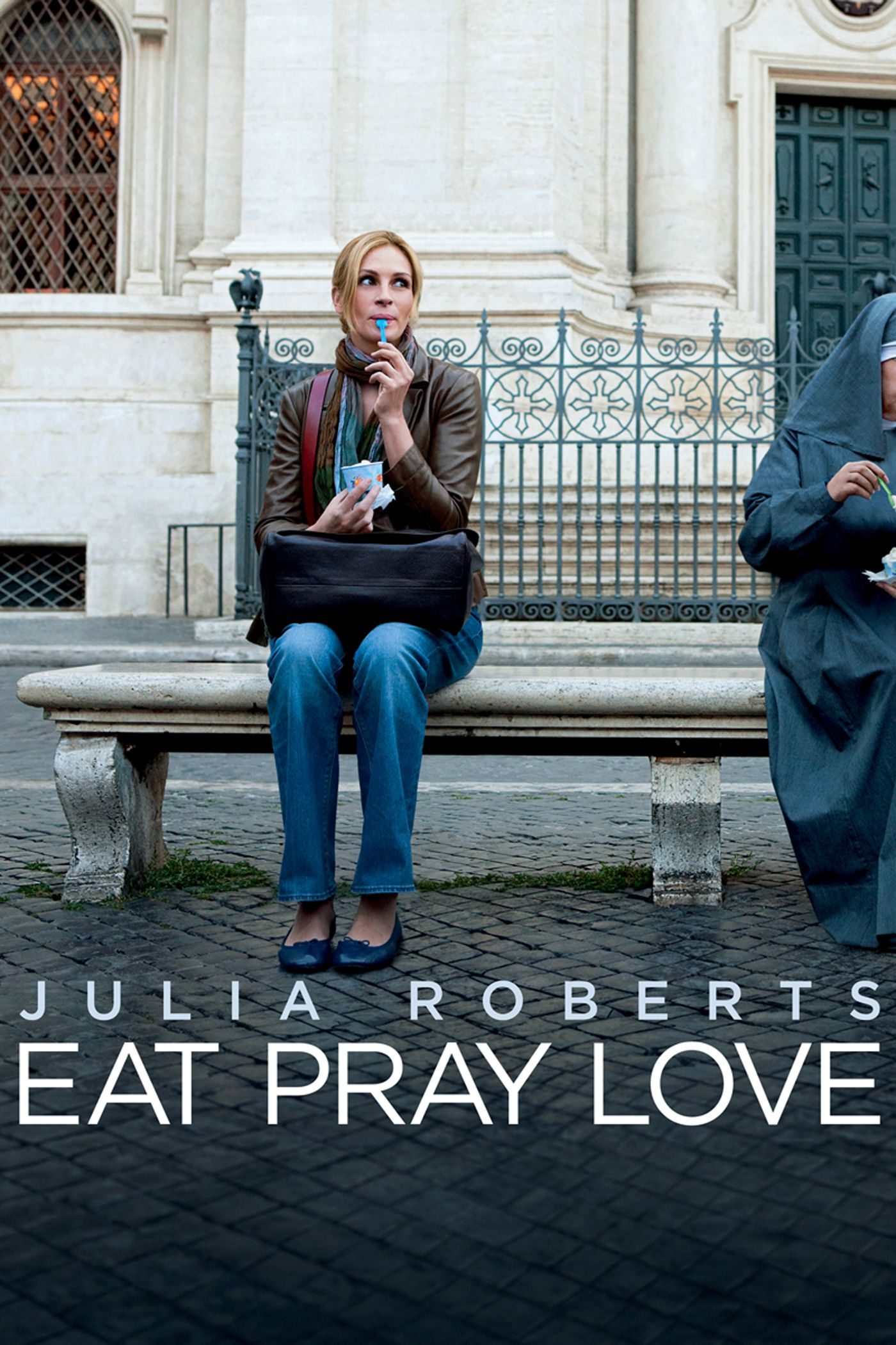 Eat Pray Love   Full Movie   Movies Anywhere