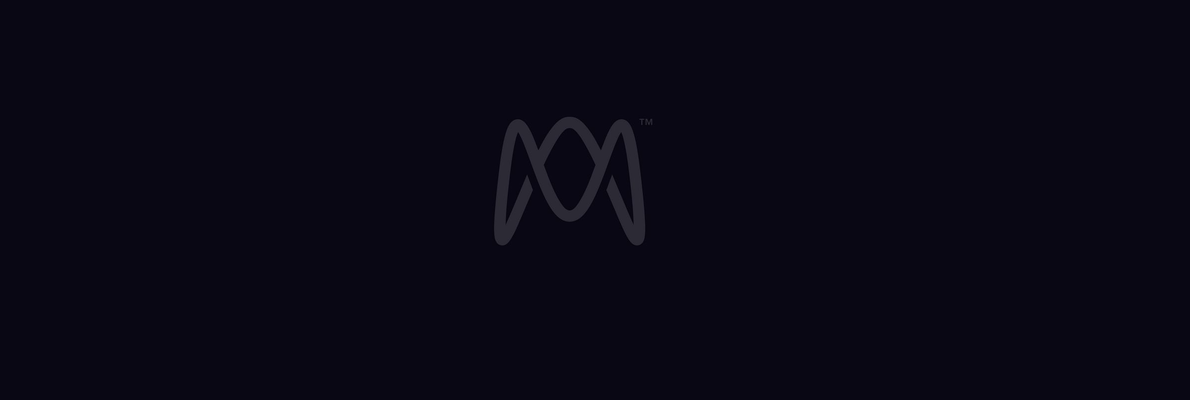 trail of the panda full movie free download
