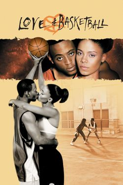 Love and Basketball