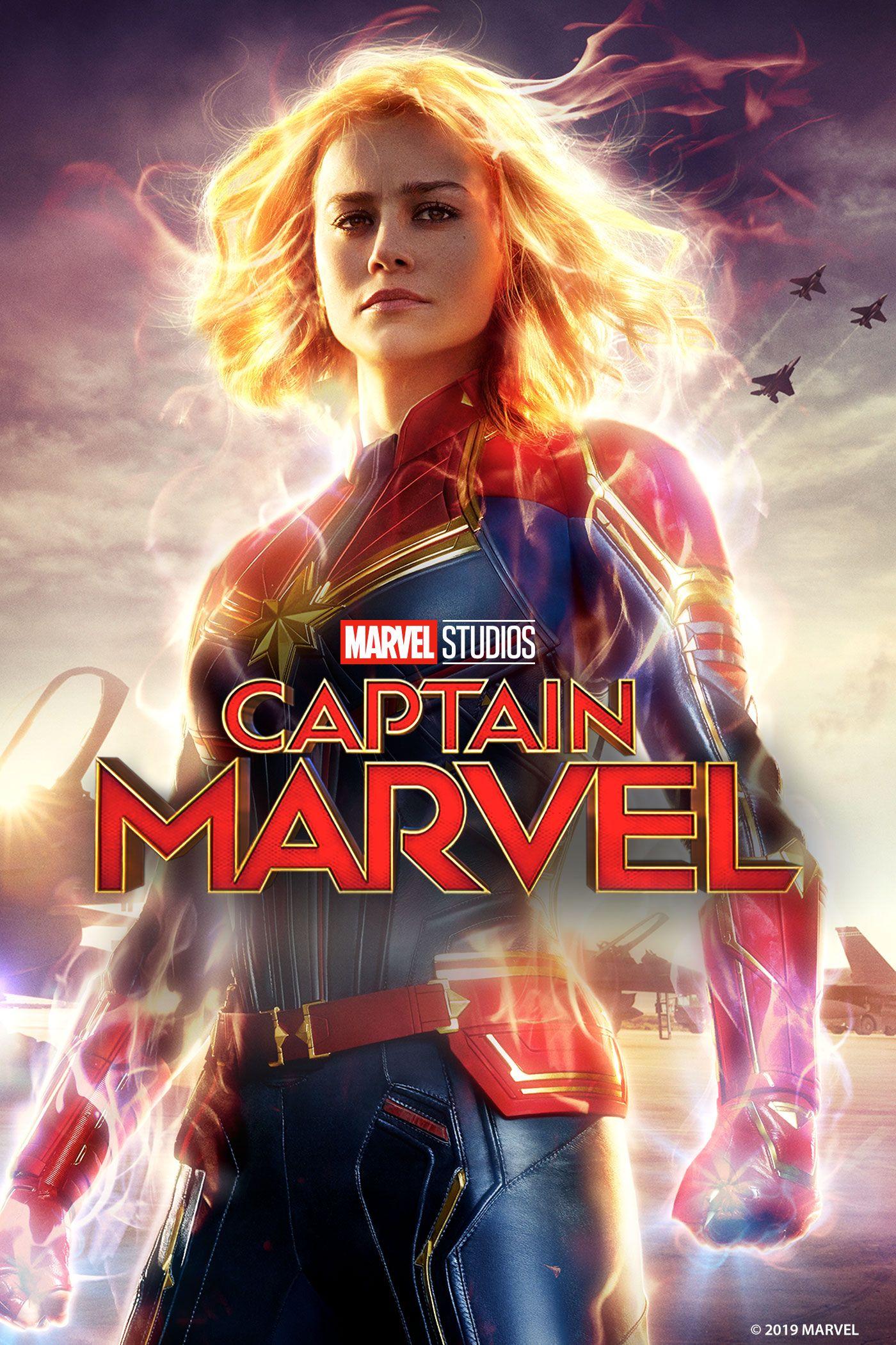 Ana Ayora Age marvel studios' captain marvel   full movie   movies anywhere