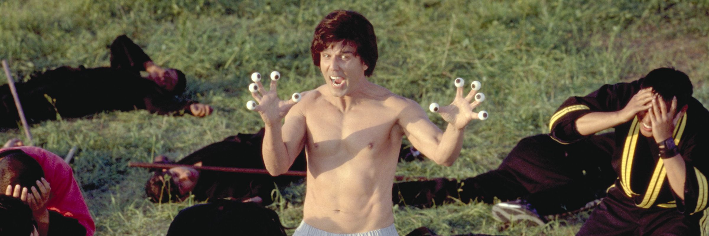 kung pow full movie in english free download