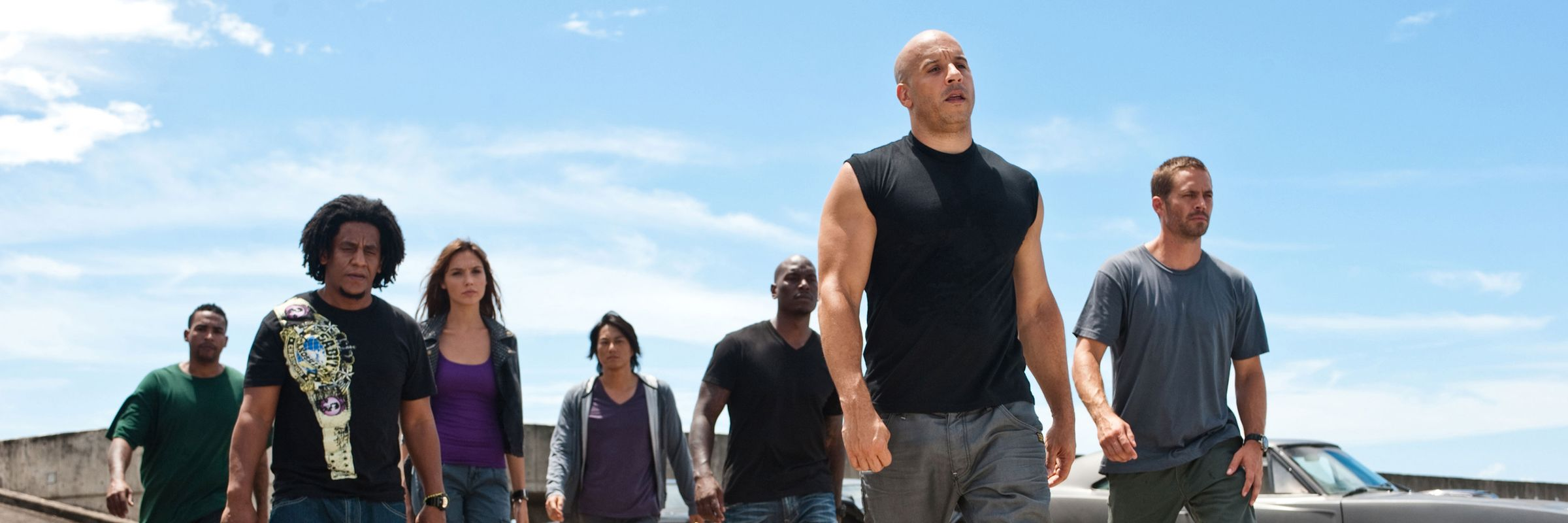 fast five full movie in english watch online free