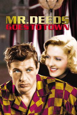 Mr Deeds Full Movie Movies Anywhere