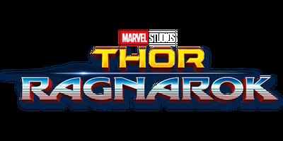 Thor Ragnarok Full Movie Movies Anywhere
